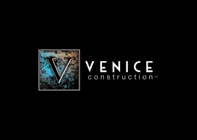 Venice Construction, LLC