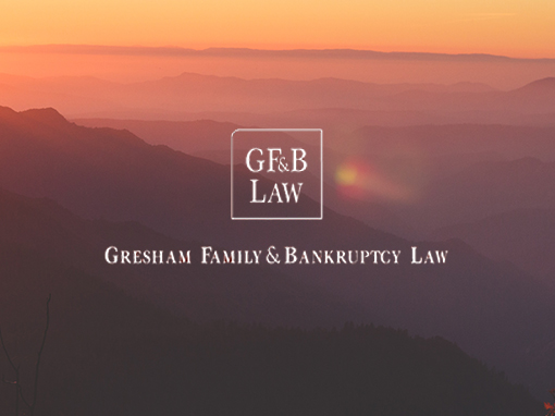 Gresham Family Law