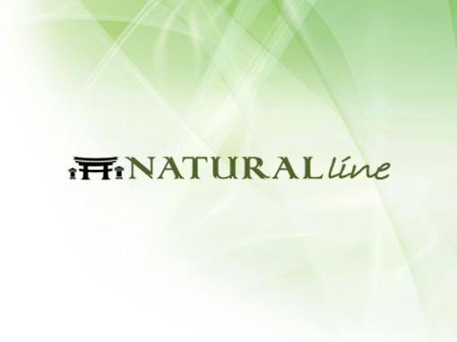 Natural Line LLC