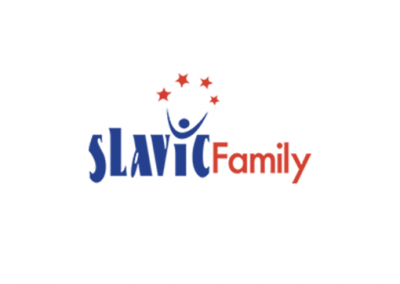 Slavic Family Community Center of the NW