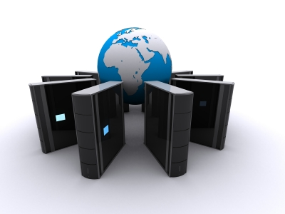 http://www.name.com/best-web-hosting