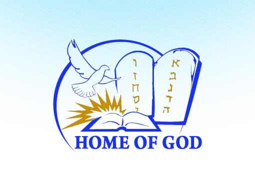Home of God Church