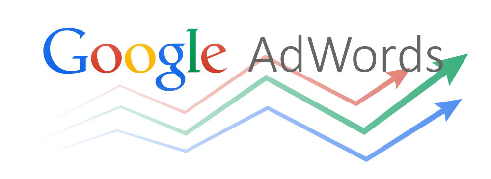 The Age Of AdWords