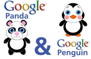 White Hat vs Black Hat Search Engine Optimization