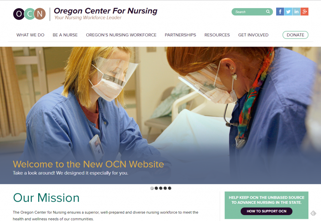 Oregon-Center-For-Nursing