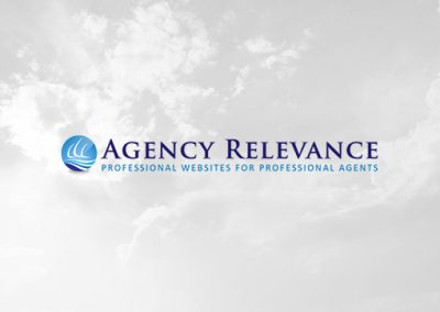 Agency Relevance/Website Relevance