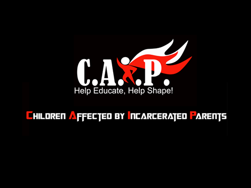Children Affected by Incarcerated Parents