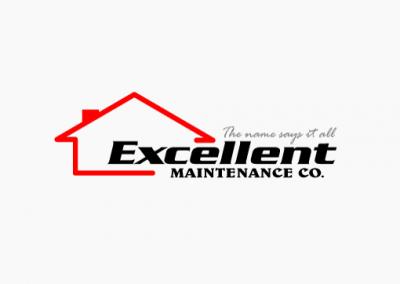 Excellent Maintenance Co.