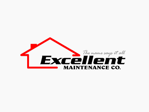 Excellent Maintenance Co.