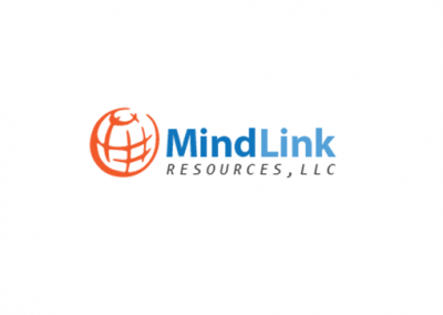 MindLink Resources