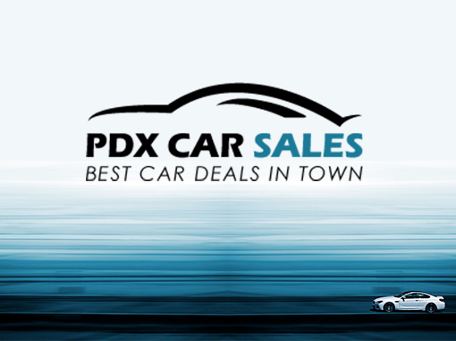 PDX Car Sales