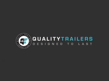 Quality Food Trailers