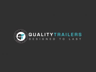Quality Food Trailers