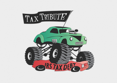 Tax Tribute