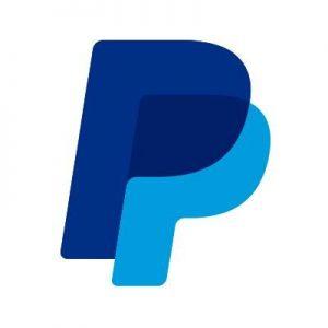Bad Behavior Plugin Blocks PayPal IPN