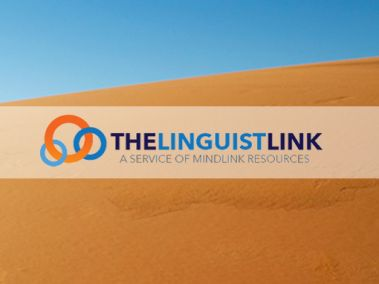 The Linguist Link