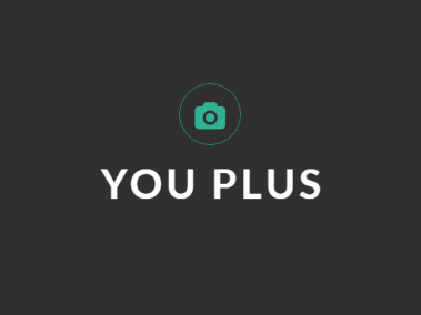 You Plus Events – Photo Booth