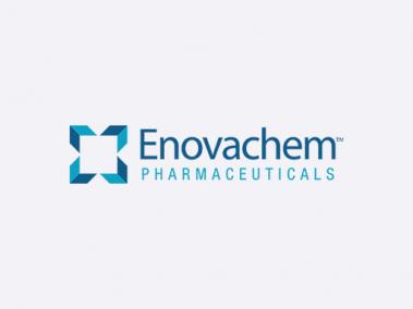 Enovachem Manufacturing