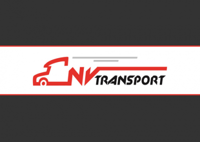 NV Transport, Inc