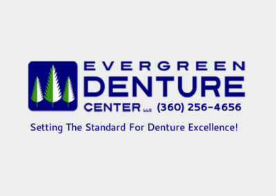 Evergreen Denture Center