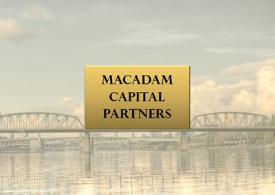 Macadam Capital Partners