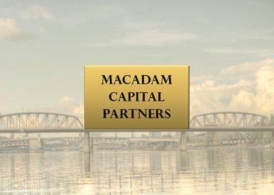 Macadam Capital Partners