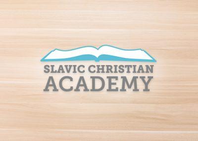 Slavic Christian Academy