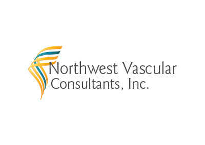 Northwest Vascular Consultants, Inc